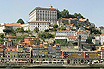 Hotels in the Historical Center of Porto