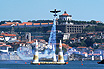 Red Bull Air Race Porto Gaia